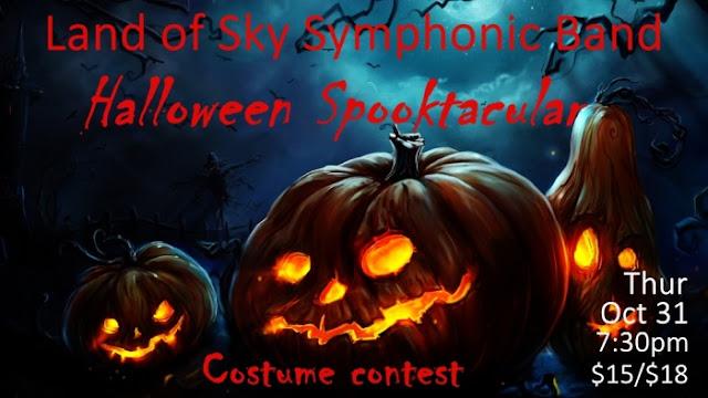https://www.whitehorseblackmountain.com/2019/09/halloween-spooktacular-land-of-sky.html