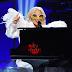 NEW PREVIEW: Lady Gaga interpreta 'Your Song' en show tributo a Elton John