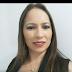 Zuleide Oliveira assume a Secretária de Cultura, Esportes, Turismo e Eventos em Belo Jardim, PE