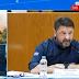 Νίκος Χαρδαλιάς:Στο συρτάρι του πρωθυπουργού η παραίτησή μου