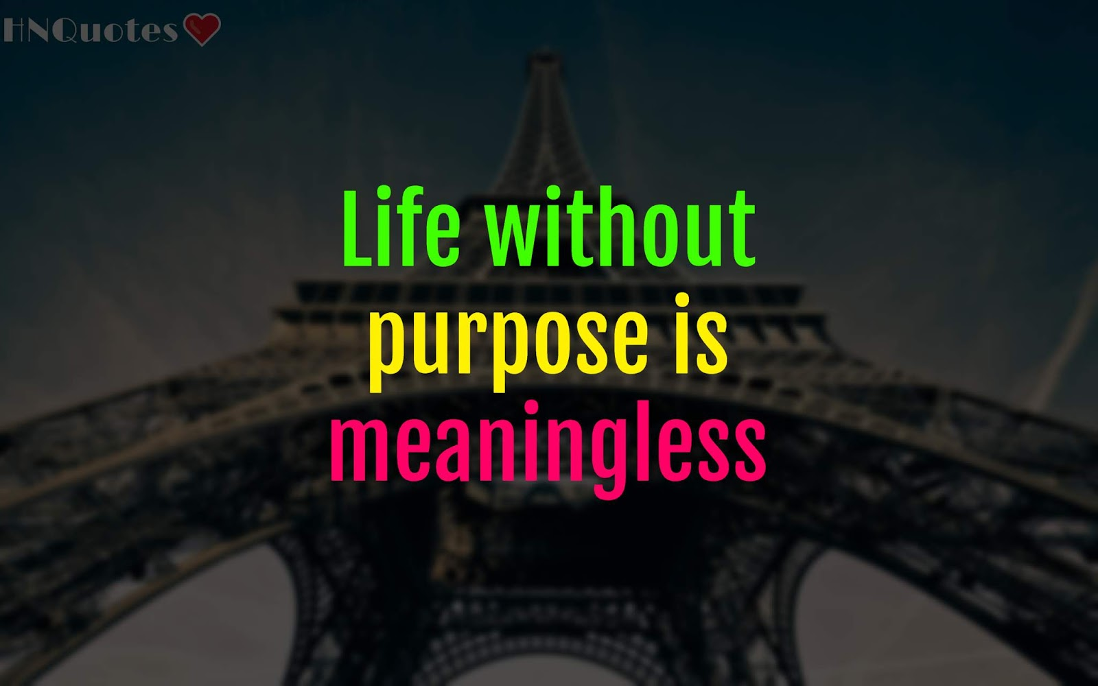 Inspirational-Quotes-On-Everyday-Life-Motivational-Sayings-112-Beautiful-HNQuotes