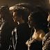 Presidente de DC habla sobre Justice League: Snyder's Cut
