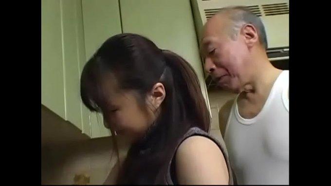 Image Result For Bokep Japan No Sensor