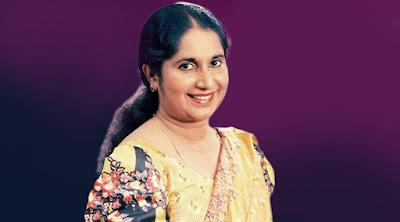 Seetha Geetha Me Balannako Song Lyrics - සීතා ගීතා මේ බලන්නකෝ ගීතයේ පද පෙළ