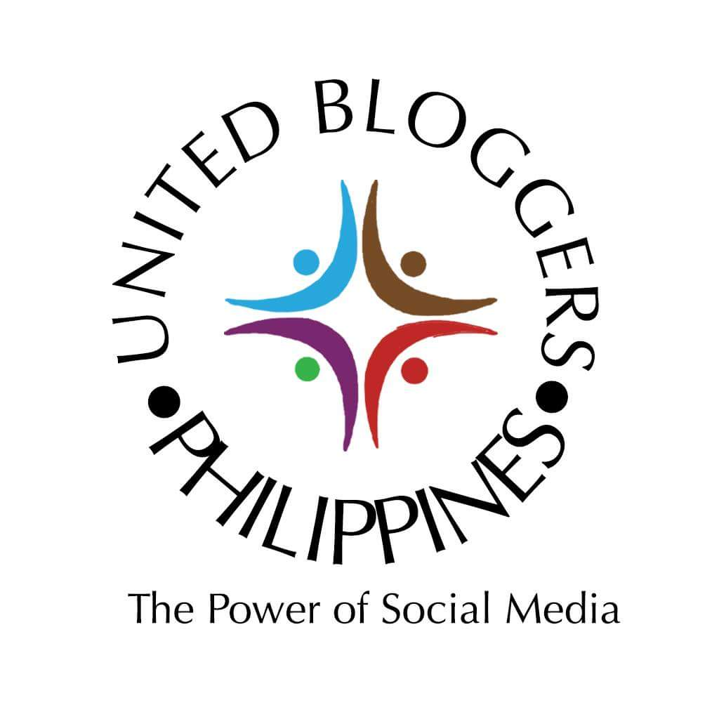 United Bloggers Philippines
