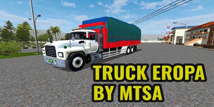 mod truck eropa bussid mtsa