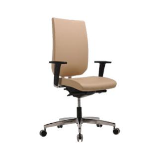bürosit,daphne,ofis koltuğu,toplantı koltuğu,çalışma koltuğu,operasyonel koltuk