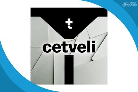 Teyit.org T Cetveli Podcast