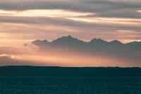 Olympic Dawn Photo by Stephen Kraakmo on Unsplash