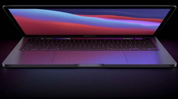 Cara Transfer File di Laptop Macbook Ke Android