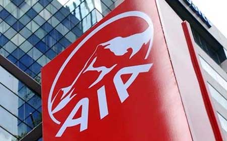 Cara Menghubungi Asuransi AIA Finance Indonesia