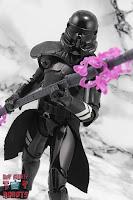Star Wars Black Series Gaming Greats Electrostaff Purge Trooper 29