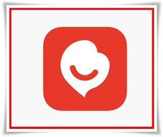 Aplikasi Chatting Meeff
