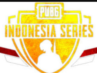 Game Online PC Indonesia