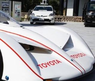 أخبار السيارات اليوم تابع سوق السيارات 2020