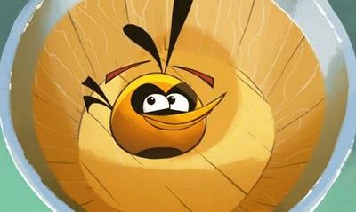 Angry birds seasons mooncake festival signed v1. 06 symbian anna.