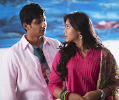 rangam 2 movie photos gallery-thumbnail-8