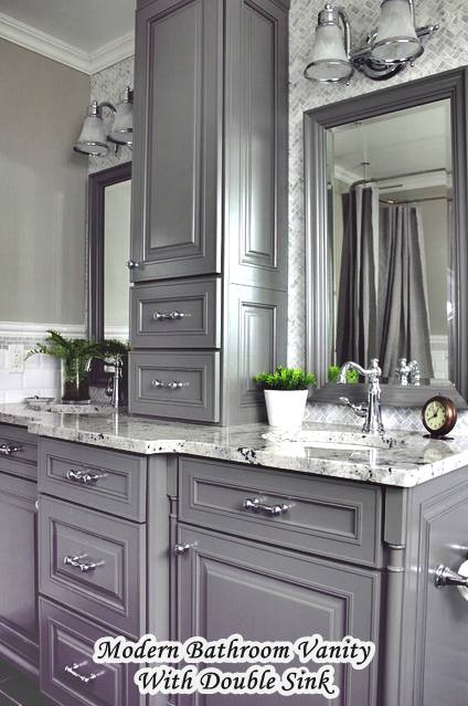 bathroom vanities made in usa | home design styles
