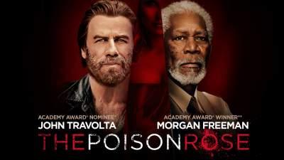The Poison Rose 2019 Hindi Telugu Tamil Full Movies Download 480p