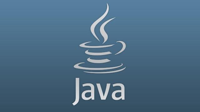 Descargue manual y Aprenda Java