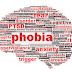Definisi Penyebab Dan Pengobatan Fobia Menurut Ilmu Kedokteran