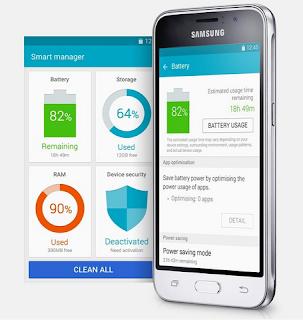 Harga Hp Bekas Samsung Galaxy J1 ,harga second Samsung Galaxy J1,Samsung Galaxy J1 second