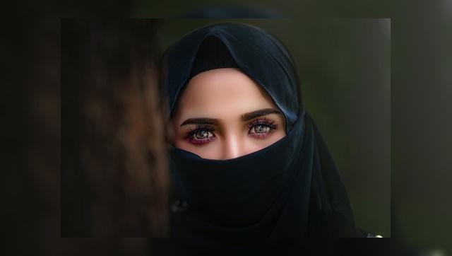 Aplikasi Tutorial Hijab Terbaik di Android 2018