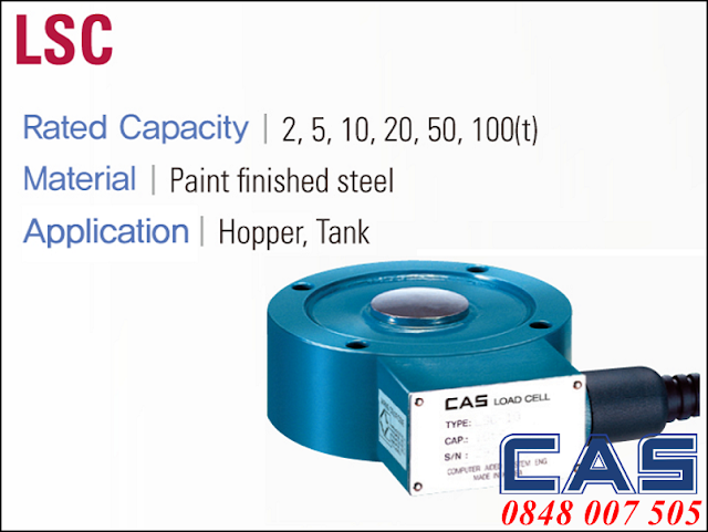 load-cell-lsc-cas