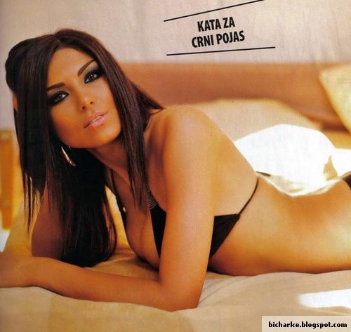 Nude Picture Serbian 37