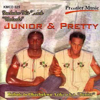 junior and pretty, junior and pretty songs