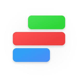 TimeBlocks Premium App