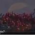 اول فيديو من مركب رشيد الغارق ... يوضح كيف غرق المركب