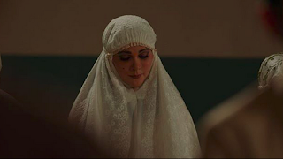 Sehari Tayang, Film Suzzanna Raup 207 Ribu Penonton