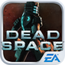 Dead Space Android