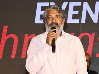 Director-Rajamouli-Speech-at-Mathu-Vadalara-Movie-Pre-Release-Event-Andhra-Talkies