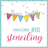 https://janesdoodleschallenges.blogspot.com/2020/05/challenge-10-stenciling.html?utm_source=feedburner&utm_medium=email&utm_campaign=Feed%3A+JanesDoodlesChallenges+%28Jane%27s+Doodles+challenges%29