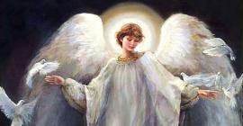 Советы от ангела-хранителя на 25 октября для всех знаков зодиака