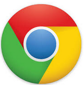 Google Chrome 2017 Standalone Free Download