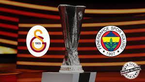 16 Eylül 2021 Perşembe UEFA Avrupa Ligi Galatasaray Lazio EXXEN izle - Eintracht Frankfurt  Fenerbahçe EXXEN izle - Justin tv izle - Taraftarium24 izle