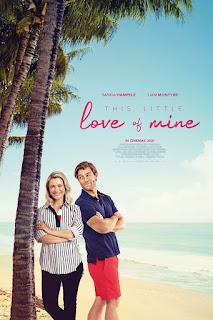 Tình Yêu Bé Nhỏ Của Tôi - This Little Love of Mine (2021) (2021)