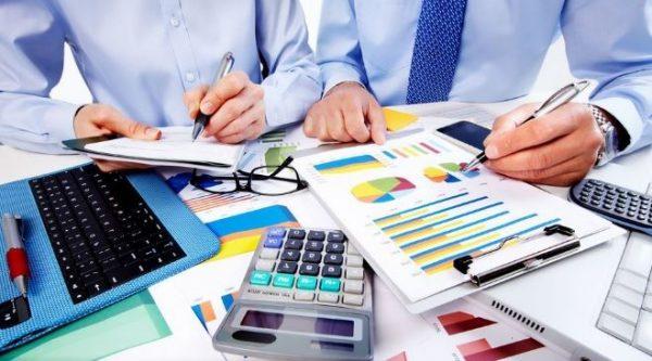 Pengertian Administrasi Secara Umum, Tujuan, Fungsi, dan Ciri-Ciri Administrasi