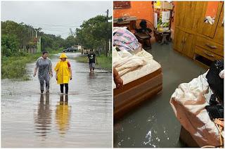 http://vnoticia.com.br/noticia/4139-sfi-estuda-decretar-estado-de-emergencia-devido-as-fortes-chuvas