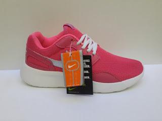 Sepatu Nike Kaishi Run
