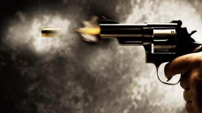 عاجل الان هلع وفزع بجرجا ... مجهول يطلق النار عشوائيا علي المواطنين ووقوع 5 اشخاص حتي الان