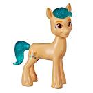 My Little Pony Unicorn Party Celebration Hitch Trailblazer G5 Pony