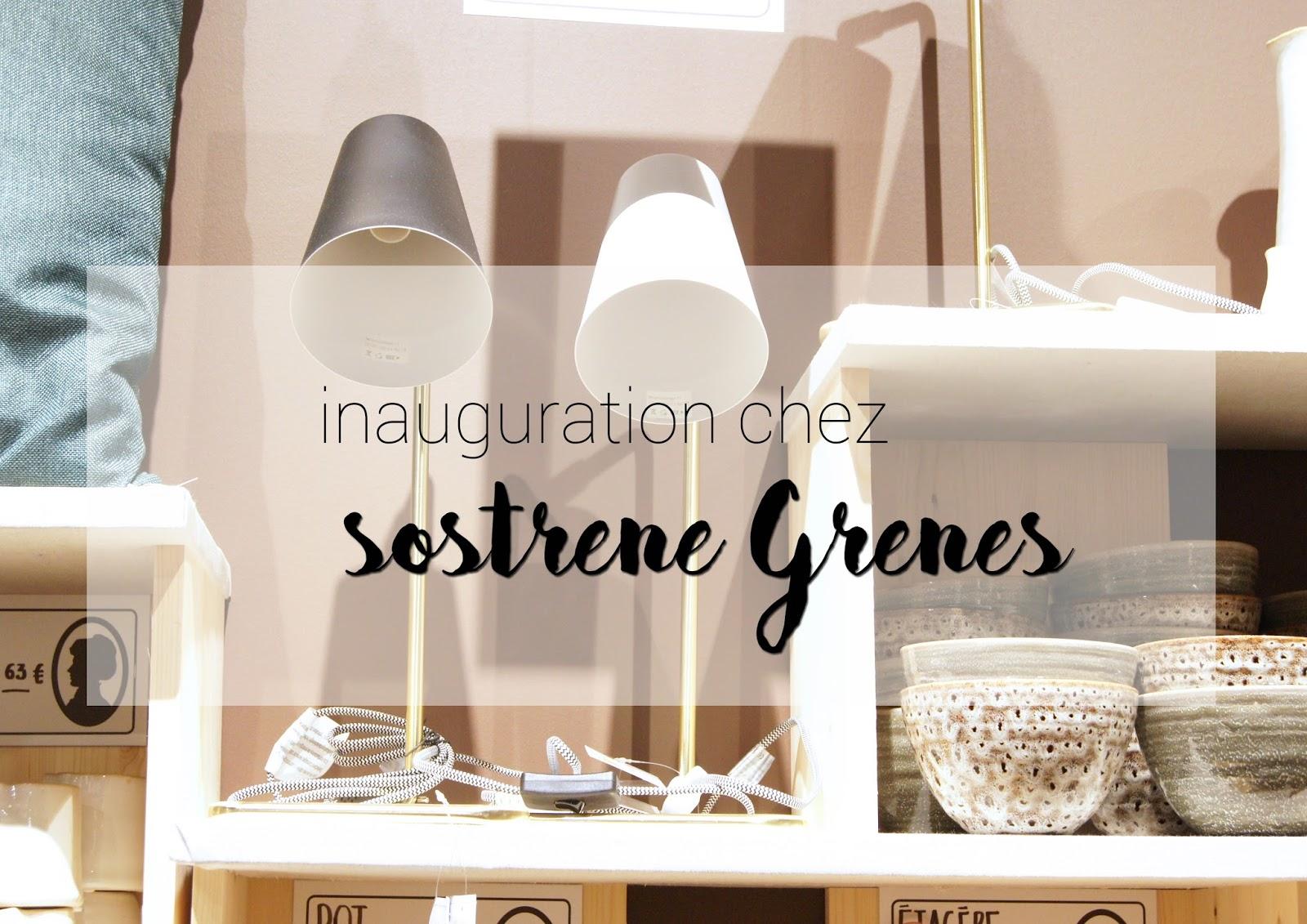 une soir e avec les soeurs grene du danemark louise madelaine. Black Bedroom Furniture Sets. Home Design Ideas