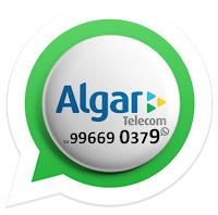 algar 0800