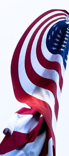 America%2BIndependence%2BDay%2BImages%2B%252856%2529