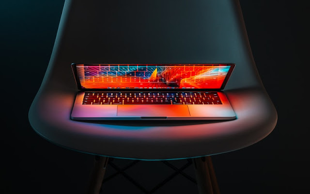 Cara Memperbaiki Laptop Lemot