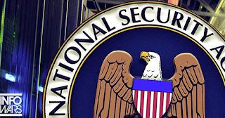 NSA Documents ProvNSA Documents Prove Surveillance of Donald Trump & His Family e Surveillance of Donald Trump & His Family